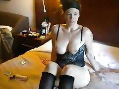 Amateur, Big Boobs, Group Sex, Hardcore