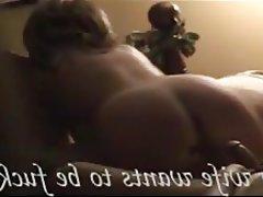 Creampie, Cuckold, Cum in mouth, Wife