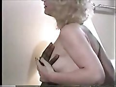 Amateur, Cuckold, Interracial, Retro