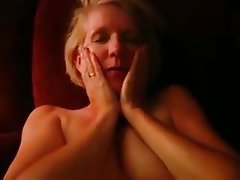 Amateur, Facial, Mature, MILF