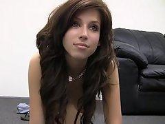 Amateur, Babe, Beauty, Brunette