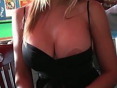 Amateur, Big Boobs, MILF, Whore