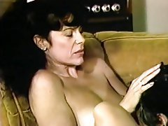 Big Boobs, Group Sex, Hairy, MILF
